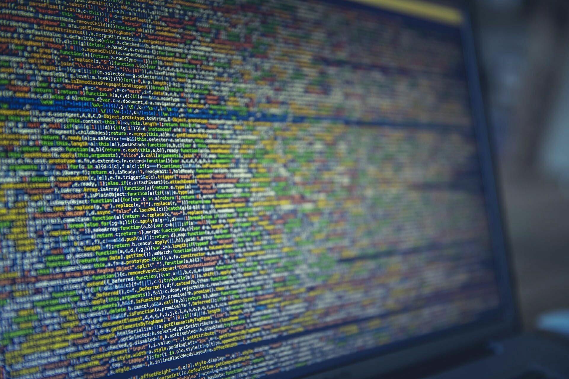 Configurar Atom para Python