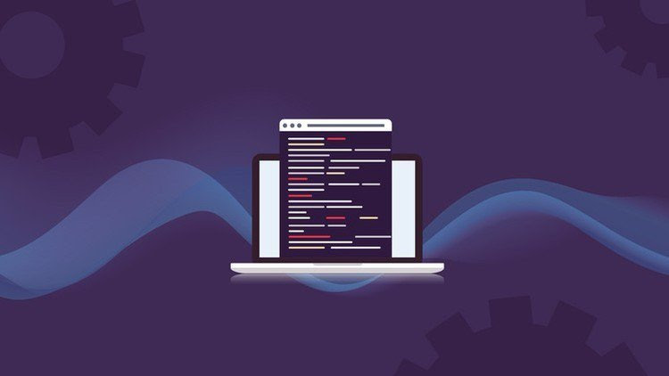 How to handle event handling in JavaScript (examples andall)