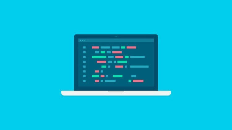 6 Simple Tips on How to Start Writing Clean Code