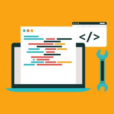 Web Apps vs Websites: Entender de una vez la diferencia