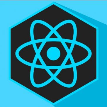 Tutorial: how to deploy a production React app to Heroku