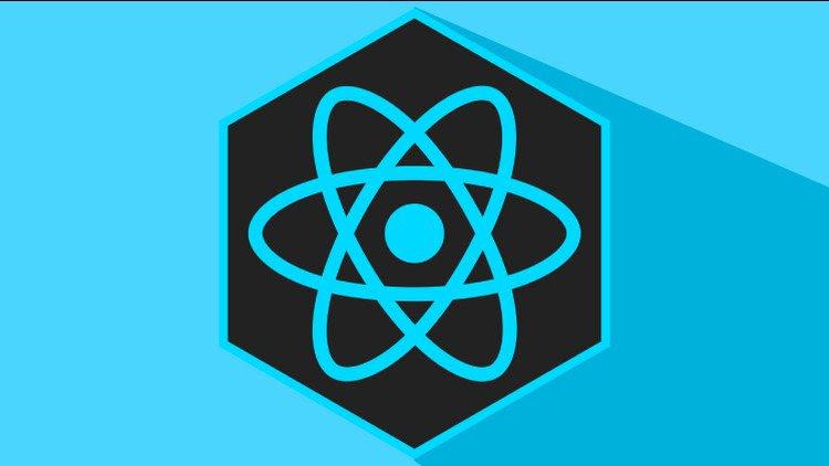 Tutorial: how to deploy a production React app toHeroku