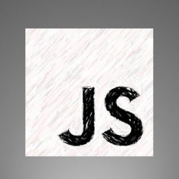 JavaScript — from callbacks to async/await