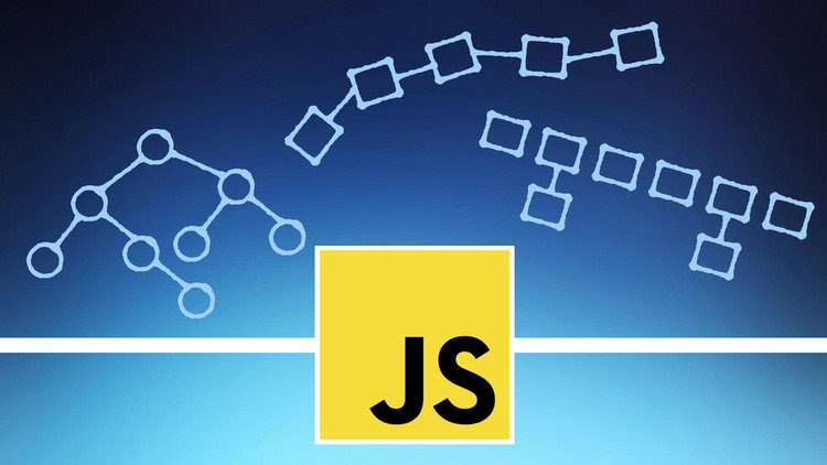 Functional Programming Principles in Javascript