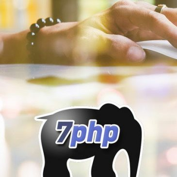My Standout Features in PHP7