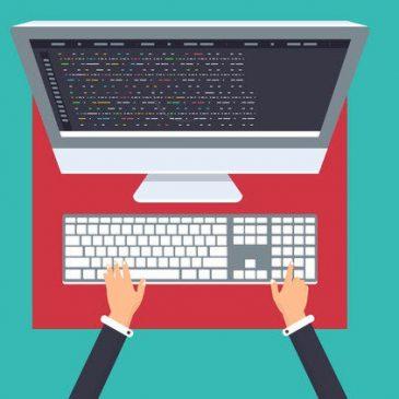 PWA on Windows: PWA, Windows and TypeScript