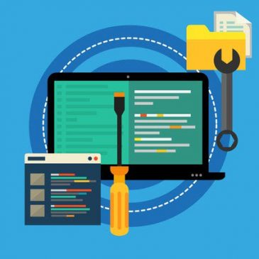 Learn How To Debug JavaScript with ChromeDevTools