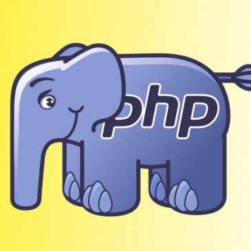 Maintaining your Server with Command Line PHP