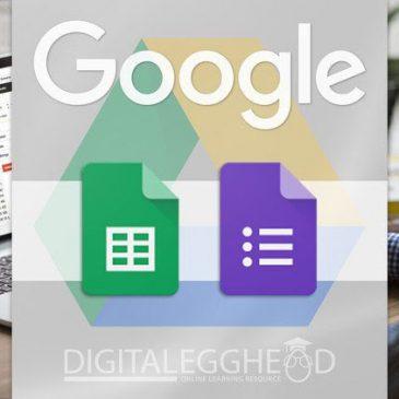 The Google Doc of Coding: Git &GitHub