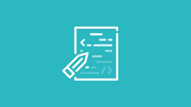 The Complete JSON Tutorial – Quickly Learn JSON