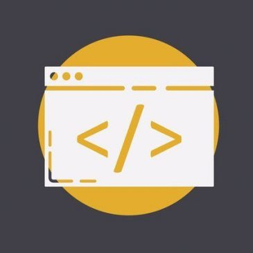 "JavaScript ""Prototype Chains"""