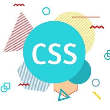 A Guide to CSS Animation — Part 2