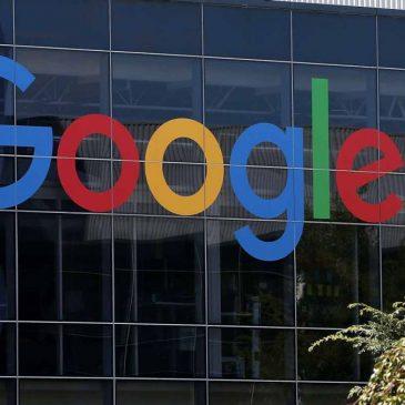 Google and the Resurgence of Italian Design