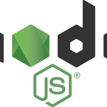 How to use NodeJS without frameworks and external libraries