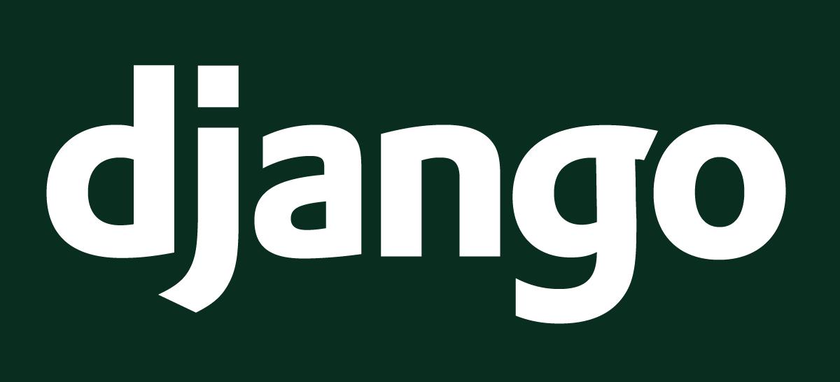 How I Made My First DjangoApp