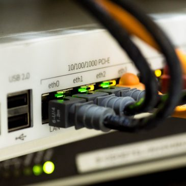 The Beginner's Guide to your Internet Speed