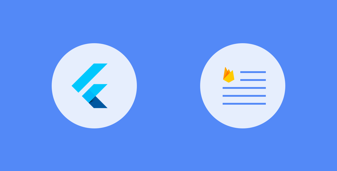 Loading data from Firestore with Flutter