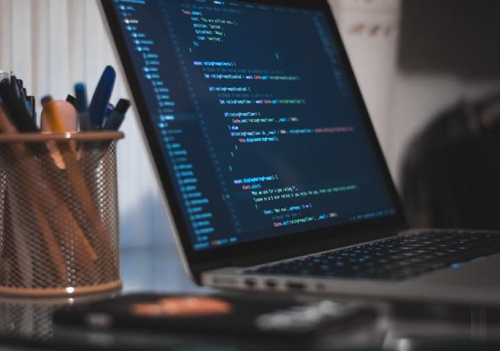 A Software Engineering survivalguide