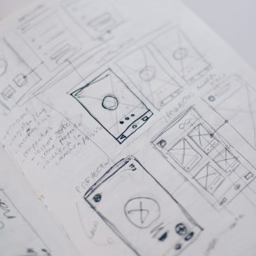 Bad Practices in UI/UX Design That You Should Avoid