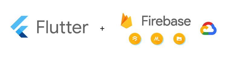 Flutter Vision—Flutter + Firebase ML Vision + Firebase Cloud Firestore
