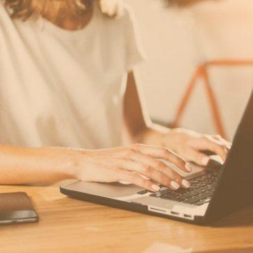 5 cosas que adoro de la tecnología y que podríanmejorar.