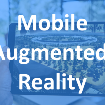 9 Creative Mobile AR Concepts