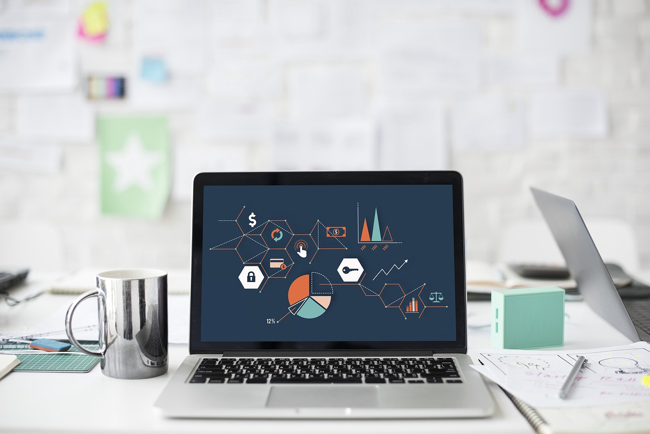 Technical Writing Trends in2019
