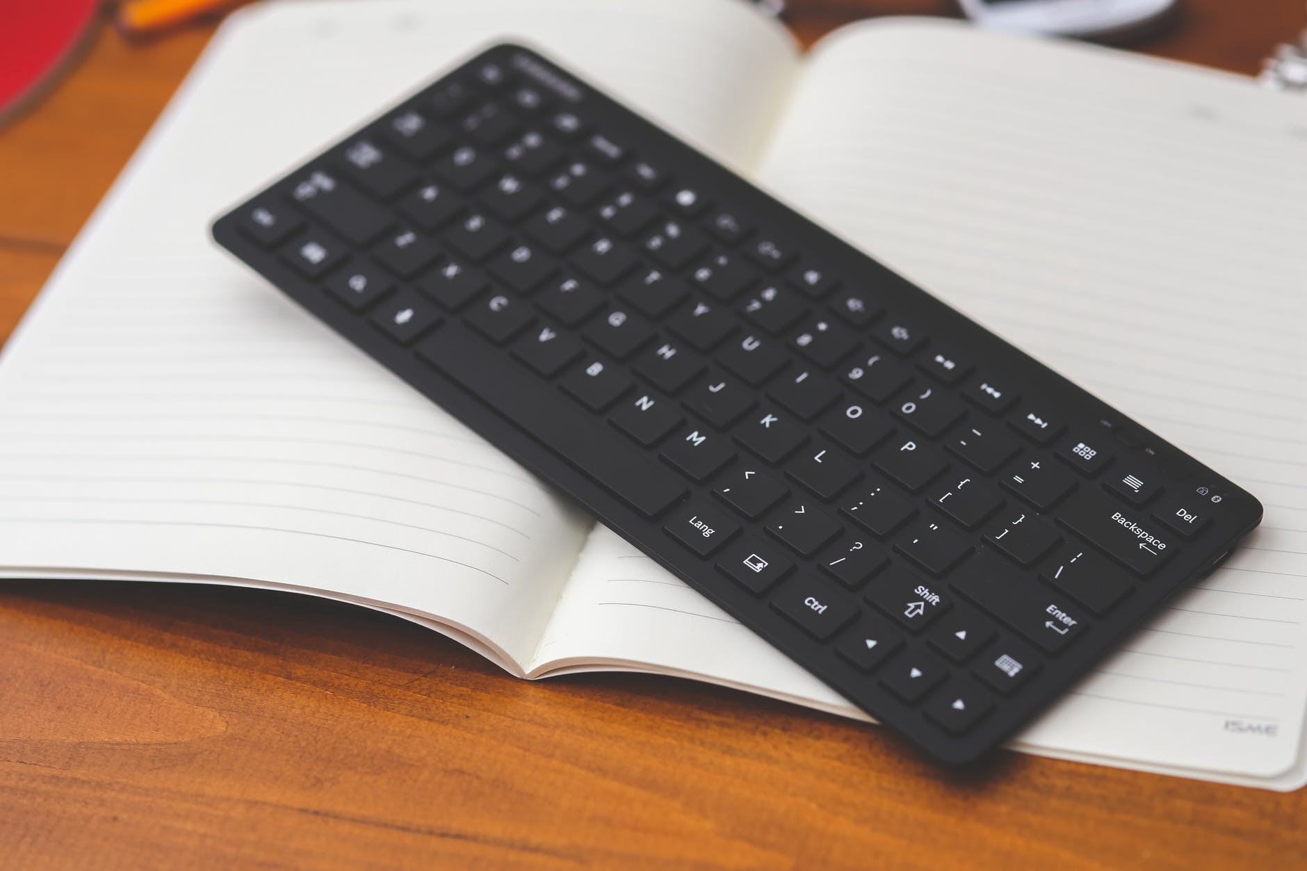 Top Ergonomic Devices for Technical Writers