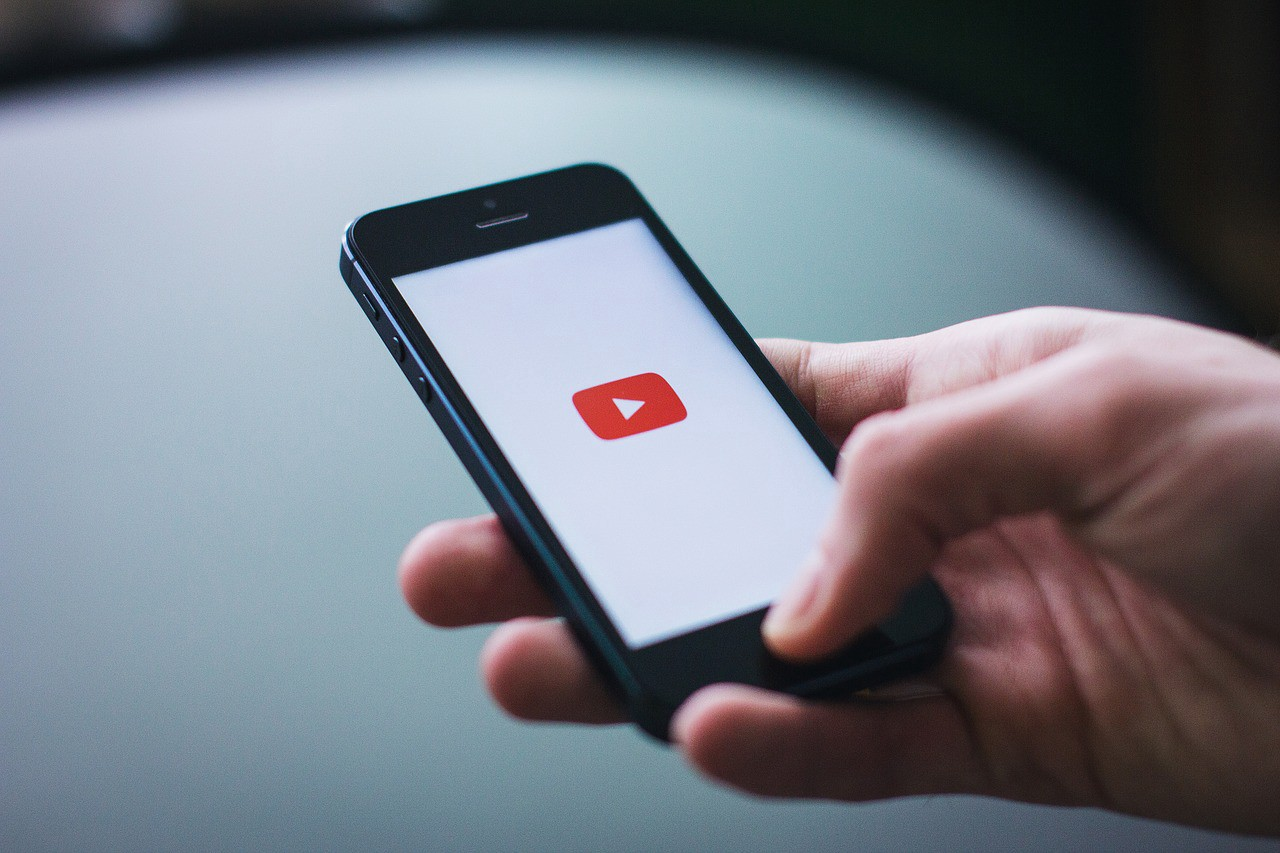 Types of Video Content in Technical Documentation