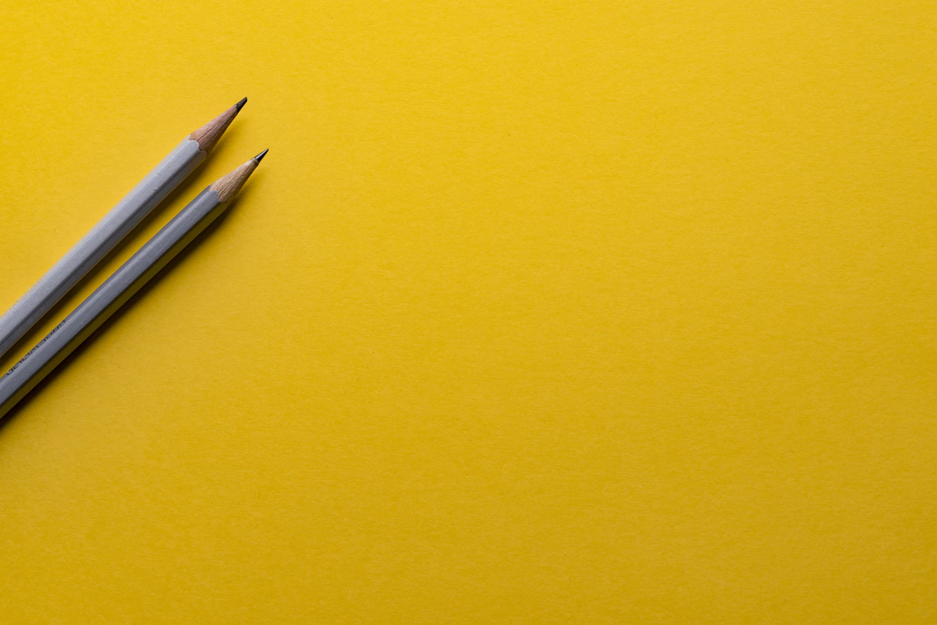 Basic Requirements to be a Technical Writer