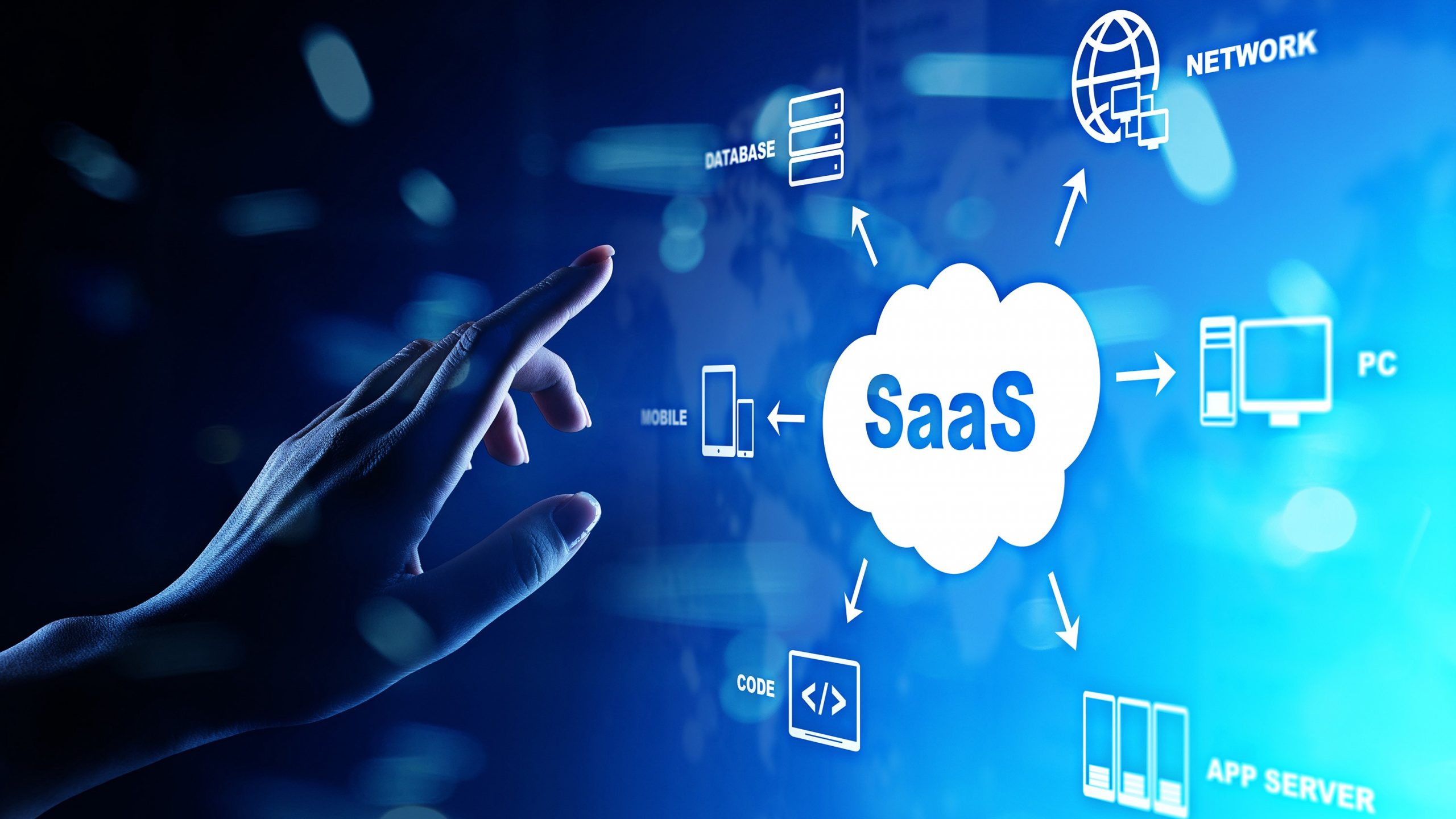 How SaaS Companies Benefit From Technical Writers