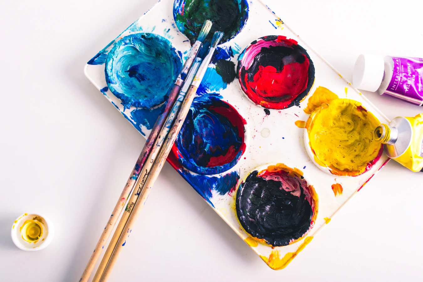 Best Hobbies for Technical Writers