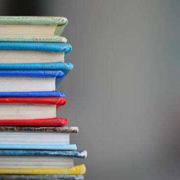 Free Technical Writing Ebooks