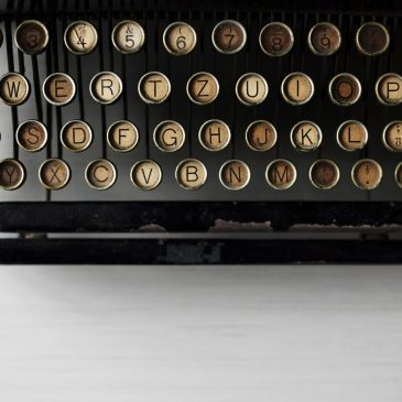 Does Help Authoring Make You an Author?