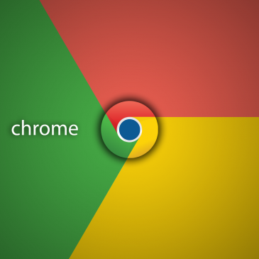 How to manage (add, delete or disable) add-ons in Google Chrome