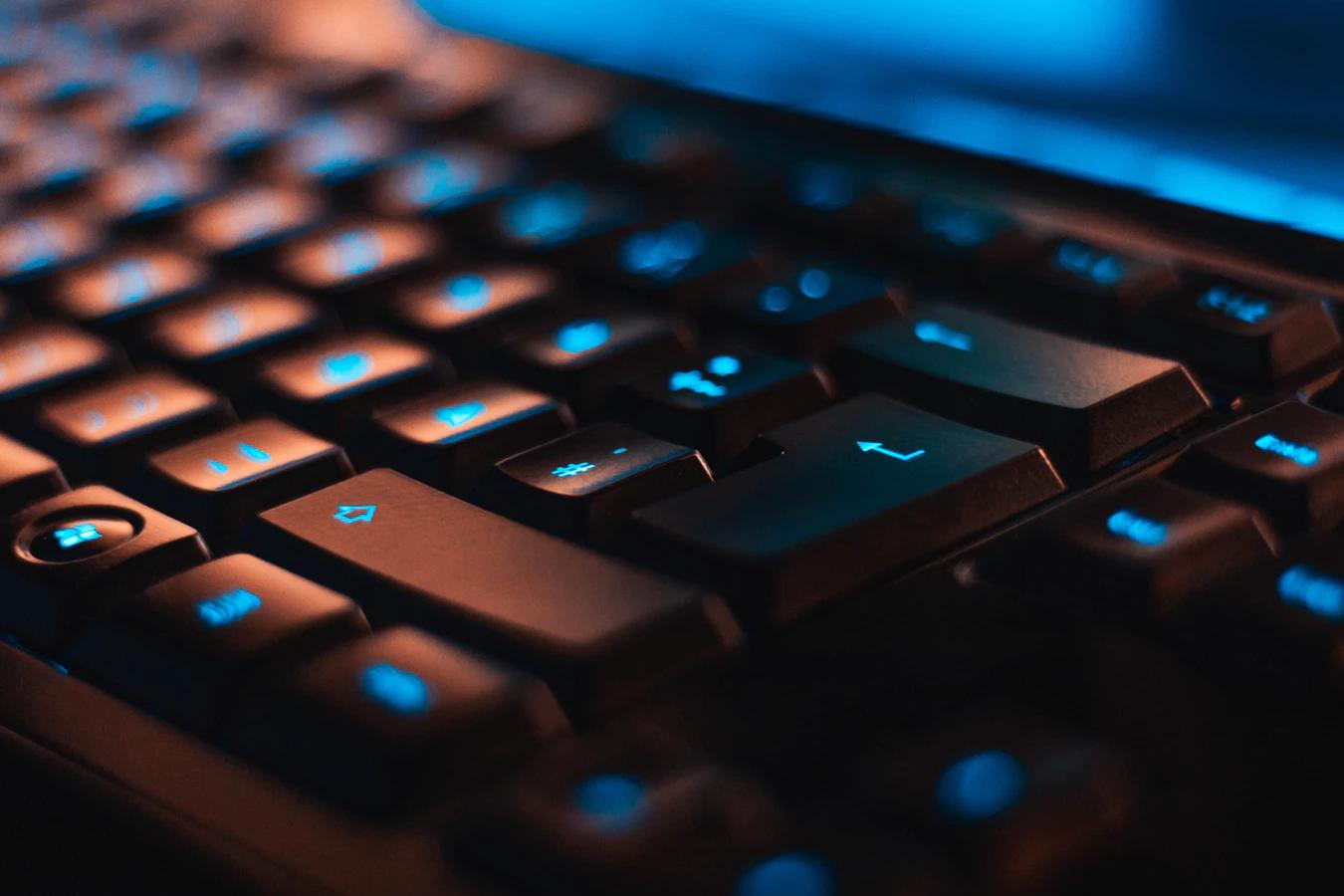 Hacks for Writing Effective Tech Documentation