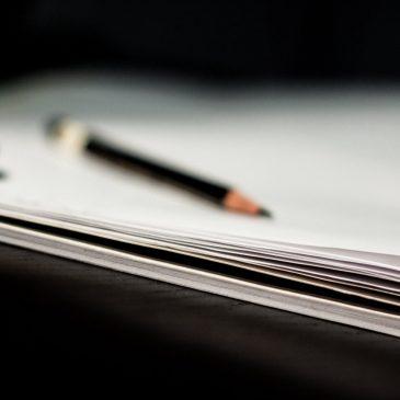 How to make your team write more documentation