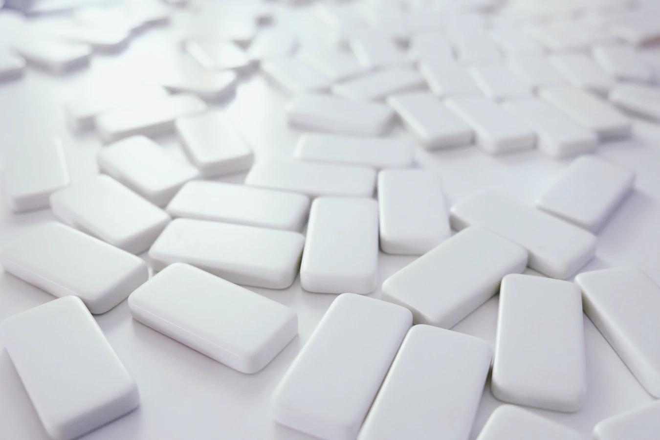 Agile Technical Writing Basics