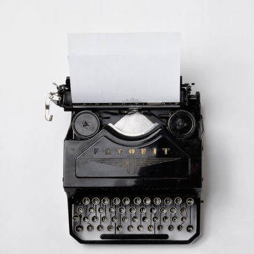 Top 5 Chrome Extensions for Writers