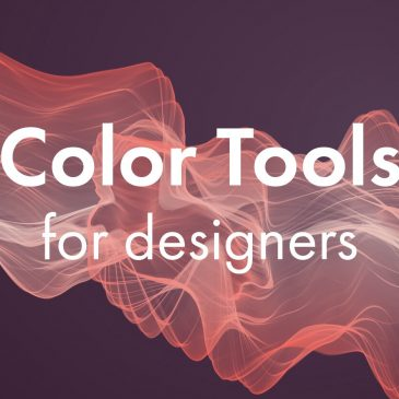 10 useful color tools for designers