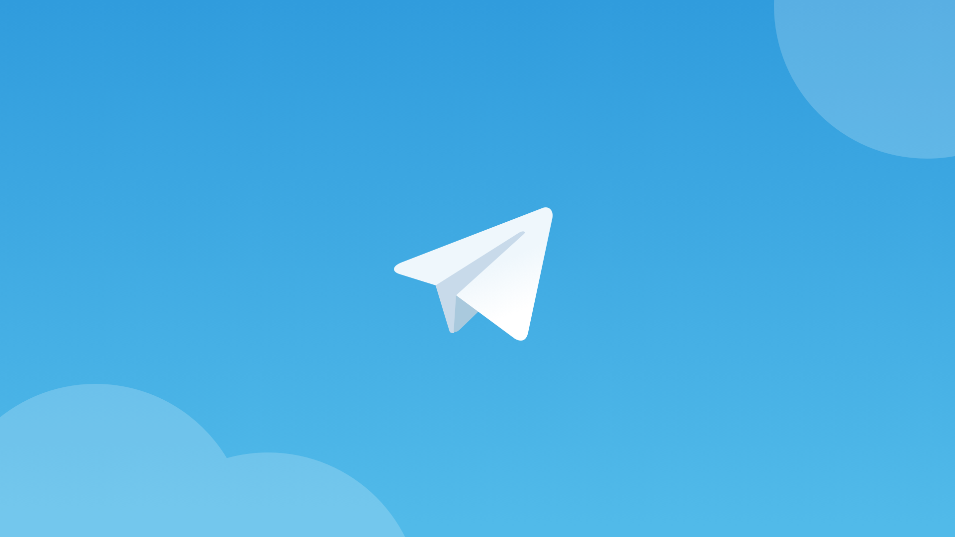 Telegram Channels for Technical Writers