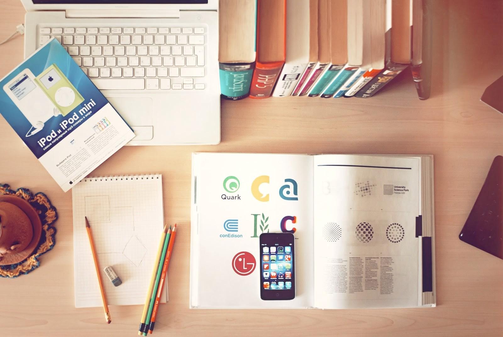 2020: Web Design Trends