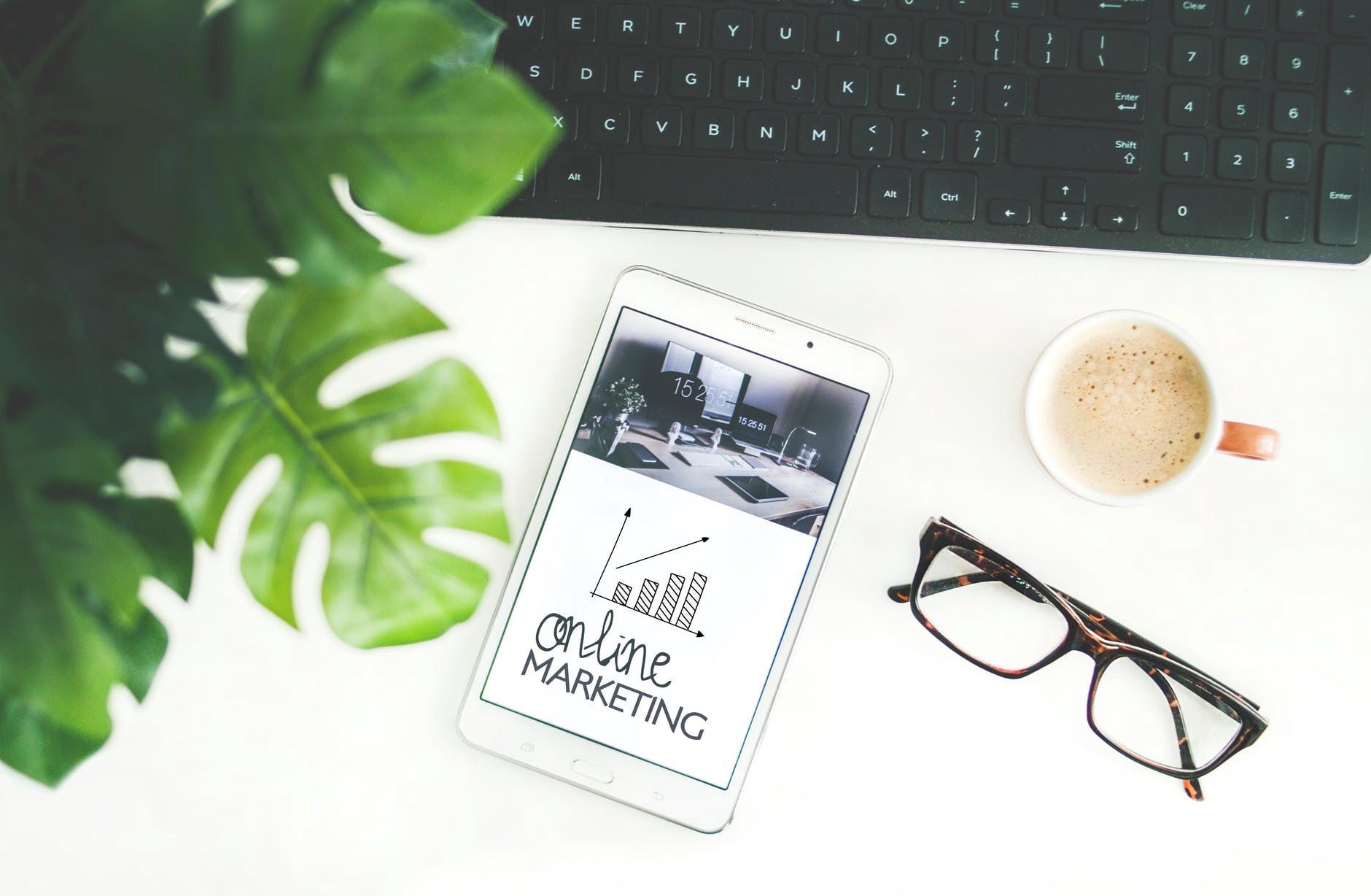 Technical Documentation as a Marketing Tool