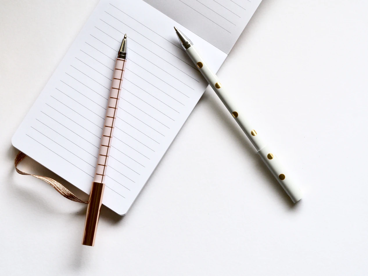 Hemingway App for Technical Writing