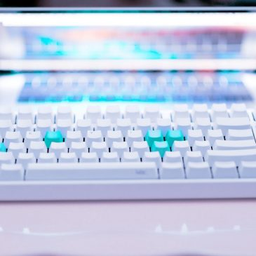 Let`s Revise the Most Useful Shortcuts