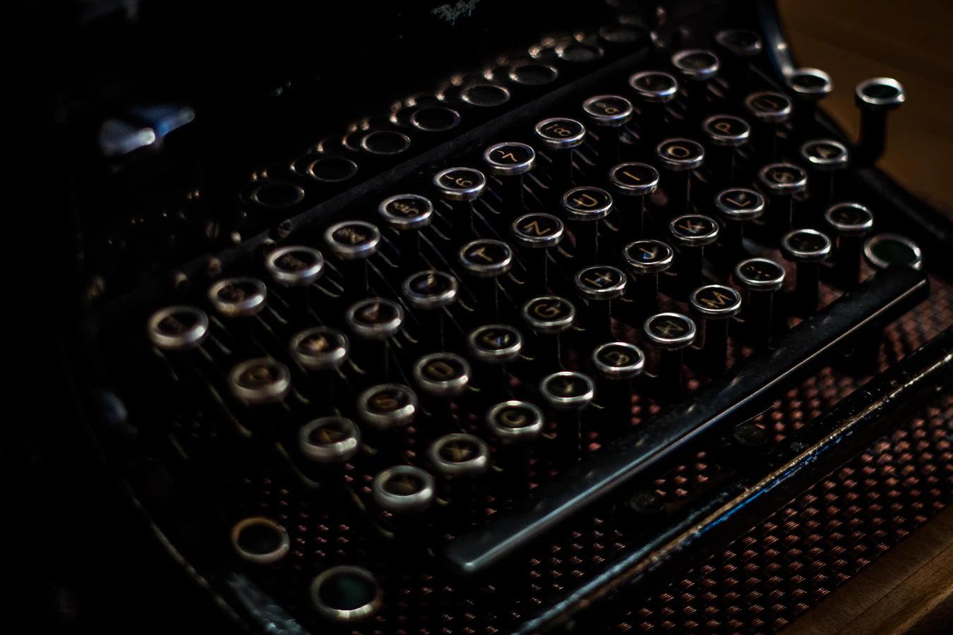 Content Writer vs Technical Writer