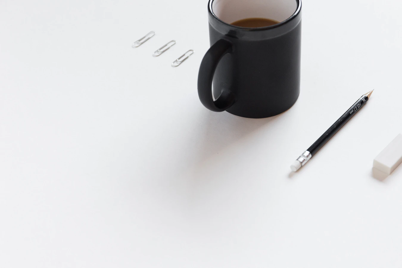 API Documentation Solutions