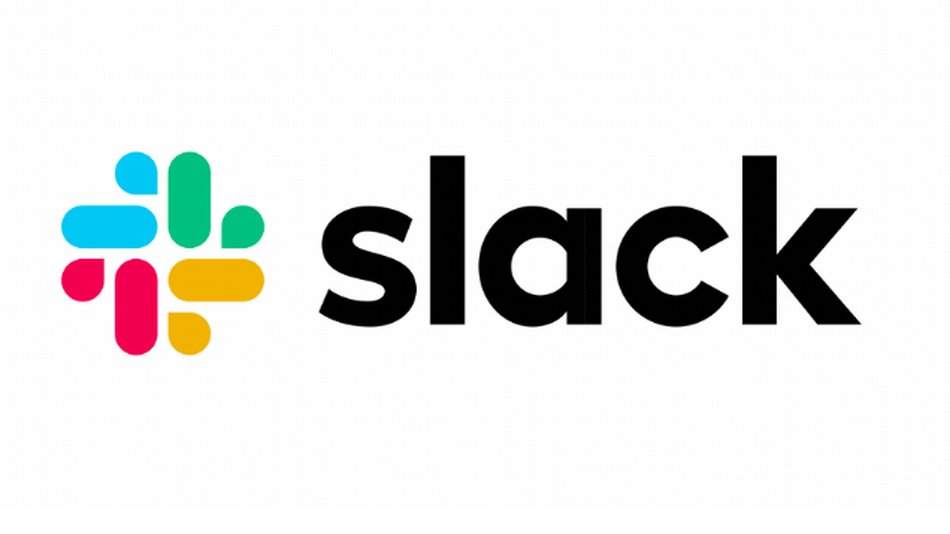 Slack Channels for Technical Writers