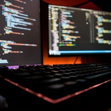 Top 5 Software Development Tools