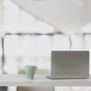 Health Checklist for Your Technical Documentation